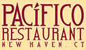 pacifico logo name 10-19-13 ct